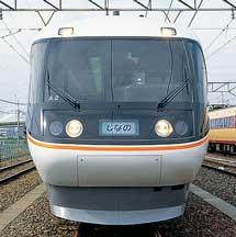 JR東海,4月1日から主要駅で「e5489」で予約したきっぷの受取りが可能に