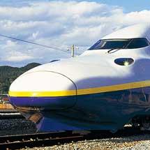 新津鉄道資料館で「鉄×フォトギャラリー2021」の作品募集