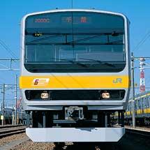 8月11日〜9月8日「ふなばし9路線 鉄道スタンプラリー」開催