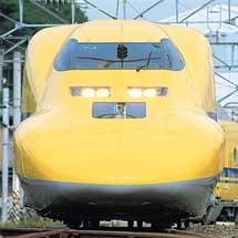 1月9日・17日・23日開催JR東海,「特別企画 新幹線なるほど発見ツアー」の参加者を募集