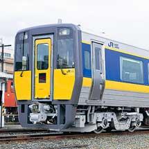 10月19日・20日JR西日本「米子駅まつり」開催