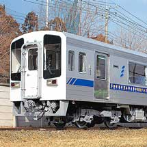 土佐くろしお鉄道,3月13日にダイヤ改正を実施