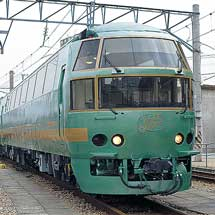 JR九州,久大本線の全線開通日を決定