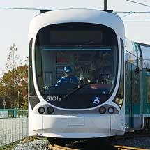 6月9日広島電鉄「第24回 路面電車まつり」開催