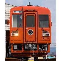 井原鉄道,3月13日にダイヤ改正を実施