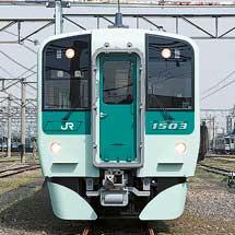JR四国,牟岐線阿波海南—海部間の鉄道事業廃止届を提出