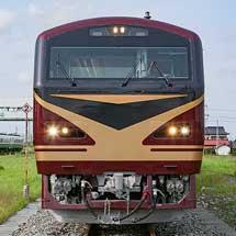 仙台港クルーズ船アクセス列車を2018年9月に運転「みのり」が仙台臨港鉄道線に入線へ
