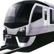 JR東日本 ハイブリッドシステムを搭載した新形リゾートトレインを導入