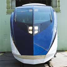 京成,『「平成→令和」記念イブニングライナー』の運転と『「令和号」運行記念ツアー』を実施