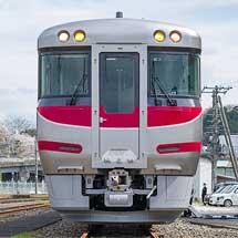 10月13日JR西日本「後藤総合車両所一般公開」開催