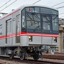 名古屋市営地下鉄,中村区役所駅など4駅の駅名を改称へ