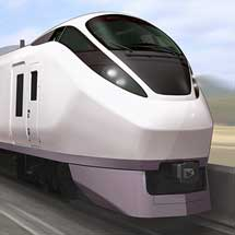 常磐線特急にE657系を導入へ