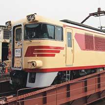 旧津山扇形機関車庫にキハ181-12などが追加展示される