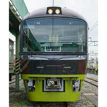 9月15日〜11月30日JR東日本『上信越のってたのしい列車「のったの♪スタンプラリー」』開催