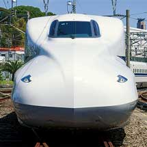JR東海,3月16日から新幹線・在来線の運行情報をリアルタイムで表示