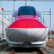 JR東日本・JR北海道・JR西日本新たな新幹線IC乗車サービスを導入へ