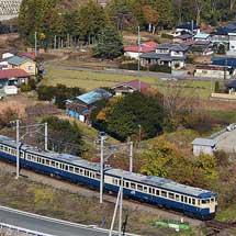 『富士山マラソン』にともなう臨時列車運転