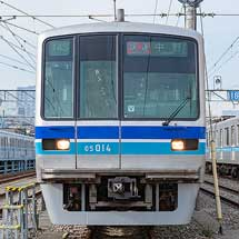 東京メトロ,3月14日に東西線・千代田線でダイヤ改正を実施