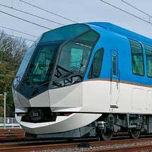 近鉄,2020年2月1日から全特急列車の座席を禁煙化〜12200系は2020年度末までに順次特急運用から離脱へ〜