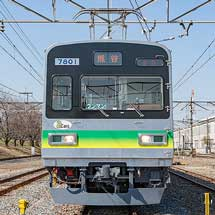 5月15日秩父鉄道「第16回 わくわく鉄道フェスタ2021」開催