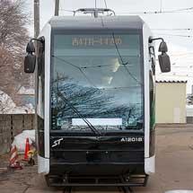 札幌市交通局,2020年4月から軌道事業の「上下分離」を導入へ