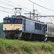 211系N51編成が長野総合車両センターへ