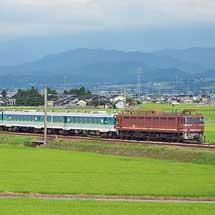 キハ30,キハ37,キハ38の6両が水島臨海鉄道へ