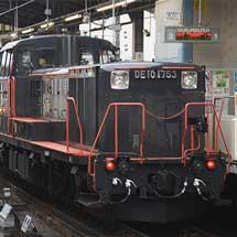 マヤ34 2009が筑肥線を検測