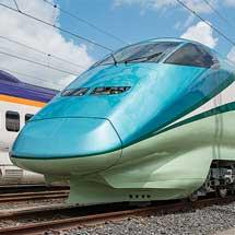 JR東日本仙台支社,「とれいゆ つばさ」などの運転計画を発表