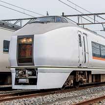 5月26日「鉄道のまち大宮 鉄道ふれあいフェア」開催
