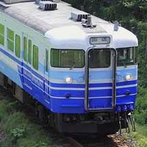115系N-9編成が長野総合車両センターから出場