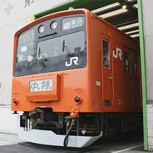 『豊田車両センターまつり2014』開催
