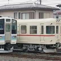 『富士急電車まつり』開催