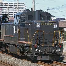 58654が熊本へ