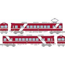 鉄道コレクション遠州鉄道30形(モハ25-クハ85)2両セット