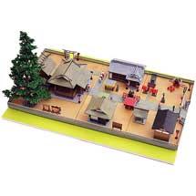 建コレ神社3