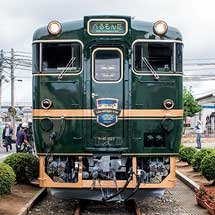 JR西日本,城端線・氷見線の新しい交通体系を検討へ