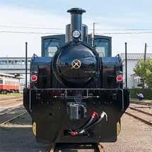 4月22日〜6月30日「関東の地域鉄道スタンプラリー 第2回 千葉・茨城編」開催