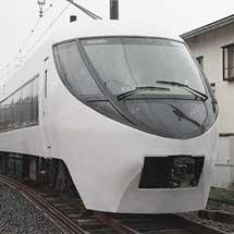 『富士急電車まつり2015』開催
