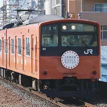 EXILE × 大阪環状線改造プロジェクト第2弾,メディアジャック電車運転