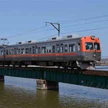 日本のローカル私鉄30年前の残照を訪ねて28 北陸鉄道 浅野川線