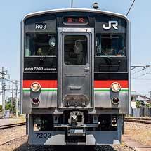 JR四国管内7駅で,「ICOCA」サービスを拡大へ