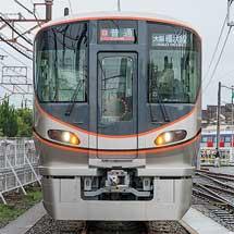JR西日本,京阪神地区の在来線電車に「モニタ状態監視装置」を導入