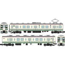 鉄道コレクションJR107系100番代 両毛線(前期型)2両セット