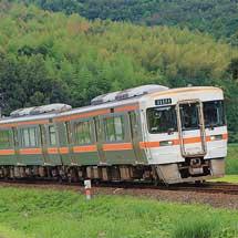 『熊野大花火大会』にともなう臨時列車の運転・定期列車への増結を実施