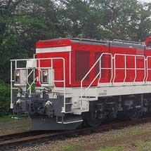 DD200-901が公開される