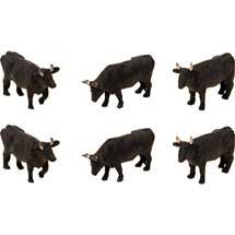 ザ・動物106 和牛