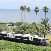 キハ183系「あそぼーい」が長崎まで入線