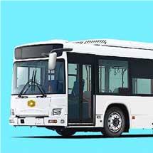 関電,トロリーバスを電気バスに置換えへ