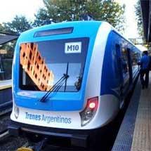 日本信号,アルゼンチン共和国向けATSを受注
